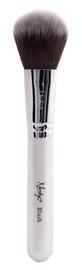 Nanshy Blush Makeup Brush
