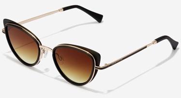 Солнцезащитные очки Hawkers Feline Brown, 51 мм