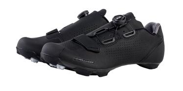 Bontrager Cambion MTB Shoes Black 45