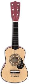 Гитара Bontempi Wooden Guitar 215530