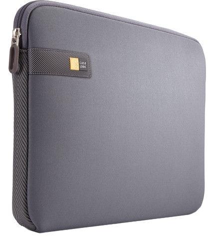 "Case Logic Laptop & MacBook Sleeve 13.3"" Graphite"