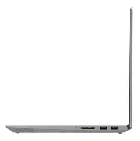 Lenovo Ideapad S340-14 Platinum Grey 81N70062LT