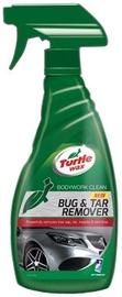 Turtle Wax Green Line Bug & Tar Cleaner 500ml