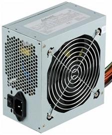 Linkworld ATX PSU 450W R-LPW19-25EP/450W