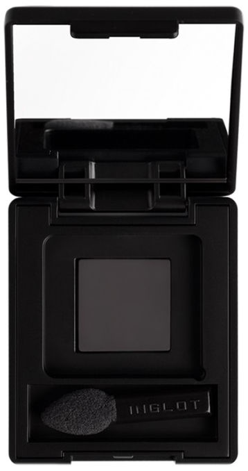 Inglot Freedom System Palette (1) With Mirror