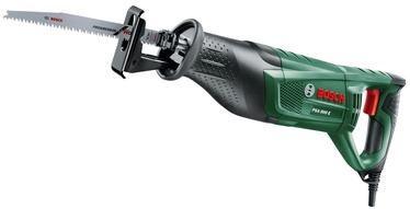 Lentzāģis Bosch PSA 900 E Sabre Saw
