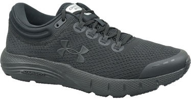 Under Armour Charged Bandit 5 Mens 3021947-002 Black 43