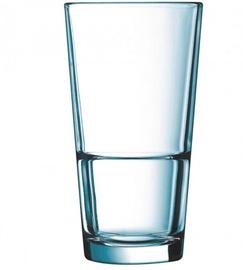 Glāze Arcoroc Stack Up, 0.29 l