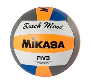 Bumba Mikasa VXS-BMD-0 Beach Mood