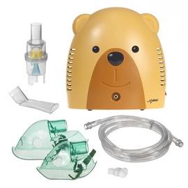 Inhalators ProMedix PR-811