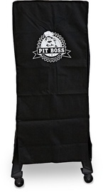Pit Boss 3 Series Vertical Smoker Cover PBV3D1 Black