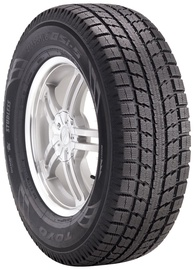 Ziemas riepa Toyo Tires Observe GSI-5, 185/65 R15 88 Q