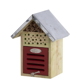 Esschert Design WA46 Insect House 145x182x241mm