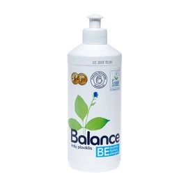 Ringuva Balance Dishwashing Liquid 500ml