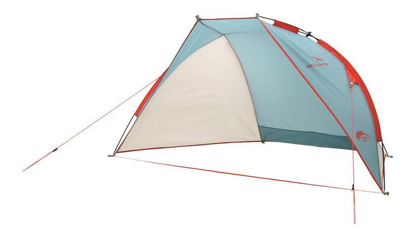 Telts Easy Camp Bay Beach Tent
