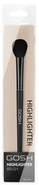 Gosh Highlighter Brush 033