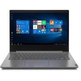 Ноутбук Lenovo Essential, Intel® Core™ i3, 8 GB, 256 GB, 14 ″