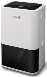 Gaisa attīrītājs Clean Air Optima CA-703