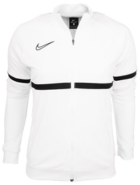 Nike Dri-FIT Academy 21 CV2677 100 White S