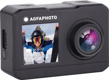 Sporta kamera AgfaPhoto Realimove AC7000
