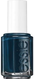 Essie Nail Polish 13.5ml 106