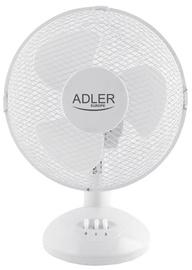 Вентилятор Adler AD 7302, 35 Вт