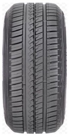 Riepa a/m Kelly Tires HP2 205 60 R15 91H