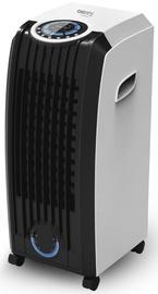 Вентилятор Camry CR 7920, 60 Вт