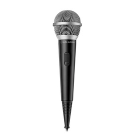 Audio-Tecnica ATR1200x Dynamic Vocal/Instrument Microphone