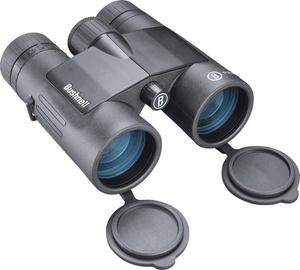 Bushnell Prime Binoculars 8x42mm Black
