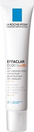 La Roche Posay Effaclar Duo+ SPF30 Cream 40ml