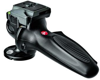 Fotoaparāta statīva galviņa Manfrotto 327RC2 Light Duty Grip Ball Head