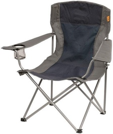 Easy Camp Armchair Night Blue 480044