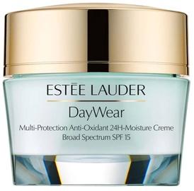 Estee Lauder DayWear Multi-Protection Anti-Oxidant 24H-Moisture Cream SPF15 30ml
