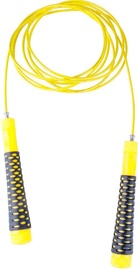inSPORTline Jumpow Skipping Rope With Weights