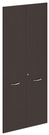 Skyland Dioni-Z DHD 42-2 Doors With Lock Wenge Magic