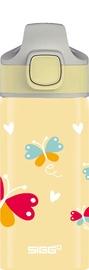 Бутылочка Sigg Butterfly, 1 г.