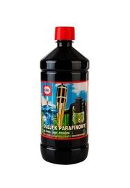 Fire Family Bio Lamp Oil Lavender 0.5l