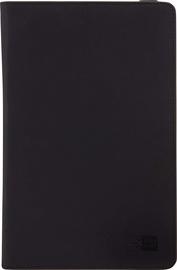 Case Logic Surefit 2.0 Folio for 10 Tablets Black 3202957