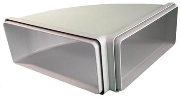 Faber Flat Air-dust Adapter