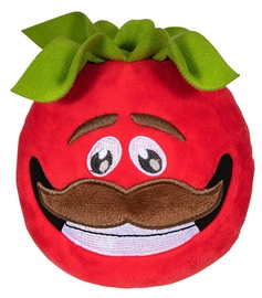 Плюшевая игрушка Jazwares Fortnite Toy Tomatohead