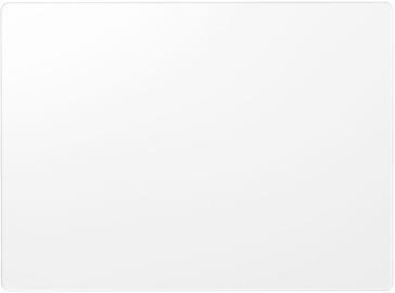 Защитная пленка для экрана Sony PCK-LG1