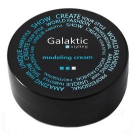 Profis Galactic Modeling Cream 150ml