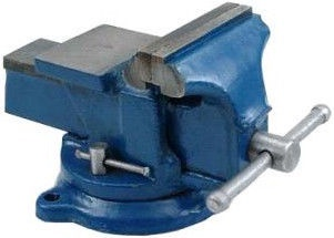 OEM 36039 Swivel Bench Vice 150mm