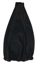 Bottari Bond Cover for Gear Lever Black Grey 13316