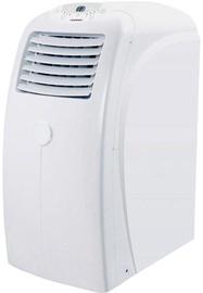 Gaisa kondicionieris Blaupunkt Arrifana 15, 4.4 kW