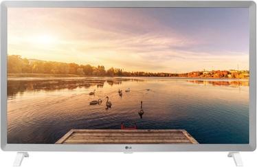 Televizors LG 32LK6200PLA
