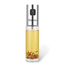 Eļļas pudele Fissman Oil Or, 0.1 l