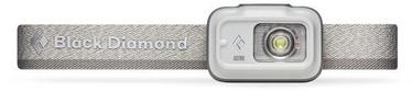 Black Diamond Astro 175 Aluminium