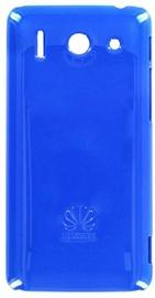 Huawei Original Back Case for Ascend G510 Dark Blue